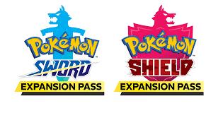 Yamper | Official Website | Pokémon Sword and Pokémon Shield