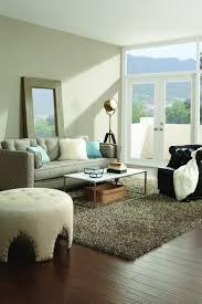8 elegant bedroom area rug ideas