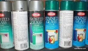 Krylon Color Chart Krylon Spray Paint Colors For Metal Supertheory Co