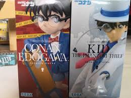 NEW AUTHENTIC Bandai S.H.Figuarts SHF Detective Conan Akai Shuichi ...