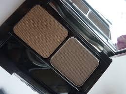 l oreal paris brow artist genius kit um to dark review makeupandbeauty