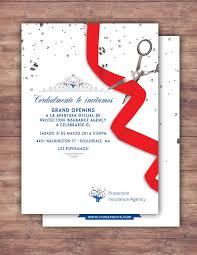 send off party invitation letter unique 10 business invitation card designs and exles psd ai