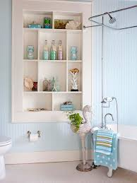 Built In Wall Shelves Small Wall Shelves Full Image For Bedroom Shelving Ideas Styling