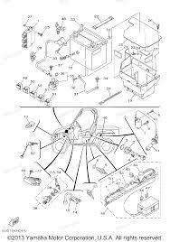 Nissan an short box nissan almera ecu pinout online gibson explorer wiring diagram nfrrun gallery