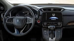 2018 honda crv interior. delighful crv sourceautomobileshondacom and 2018 honda crv interior 8