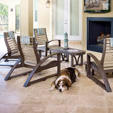 69 Best OUTDOOR PICNIC TABLE Images On Pinterest  Picnics Gavin Recycled Plastic Outdoor Furniture Manufacturers