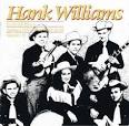 Lovesick Blues (August 1947 -- December 1948): Vol. II