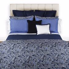 top 51 dandy ralph lauren paisley bedding silk sheets ralph lauren comforter polo bed sheets polo bed set inspirations