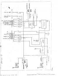 Colman Pop Up Wiring Diagram