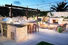 outdoor lighting for pergolas. Outdoor Lighting Ideas Backyard Lights  Yard Solar For Pergolas