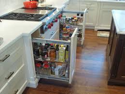 kitchen storage furniture ideas. Storage Kitchen Cabinets Cabinet Ideas: Impressive Ideas Furniture