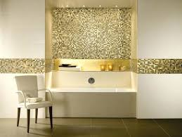 bathroom wall pictures ideas bathroom wall ideas give a focal point in the room bathroom wall tile design pictures