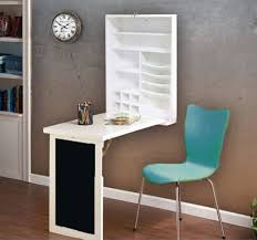 wall mounted desk diy amazing 40 wall mounted fold down desk