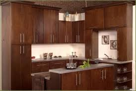 Cabinet Door Design Ideas Home Design Ideas Httpwww