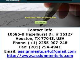 assignment writer service ca qa supervisor resume invisible man mba assignment help carpinteria rural friedrich