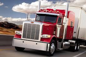semi truck insurance quote raipurnews