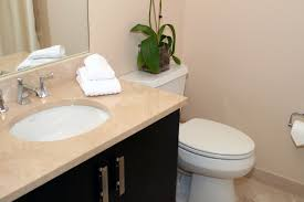 Toilet Faucets Sink Repair Fort Lauderdale Plumbing Repairs FL - Bathroom leak repair