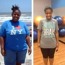 Hula Workout Weight Loss