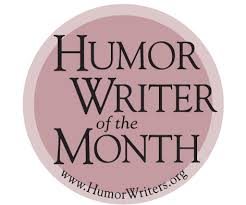 contact us erma bombeck writers´ workshop humor writer of the month