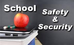 Safety amp; Safety amp; Department Department amp; Security Security amp; Security Safety Department Safety