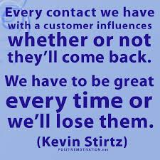 Great Customer Service Quotes Inspirational Quotes Images Cool inspirational customer service 44