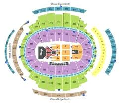 Seating Chart Msg Phish Msg Seating Chart Learntruth Co