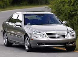 The second most common problem is related to the vehicle's exterior lighting (1 problem). Used 2006 Mercedes Benz S Class S 350 Sedan 4d Prices Kelley Blue Book