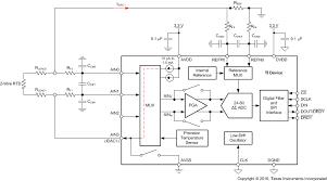 ads bit ksps ch low power delta sigma adc pga ads1220 ai 2w rtd example bas501 gif