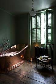 Best Bathroom Colors