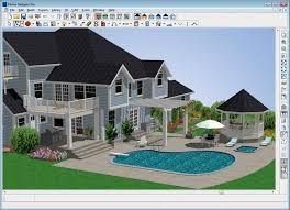 Small Picture chief architect home designer suite 2016 download Home Design