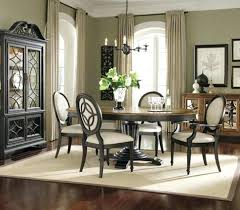 American Home Furniture Stores Give Your Luxurious Touch By