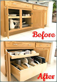under cabinet pull out drawers under cabinet pull out shelf kitchen pull out drawers kitchen design