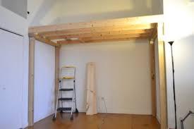 How To Build A Loft_03