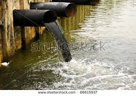 water pollution stock images royalty images vectors water pollution