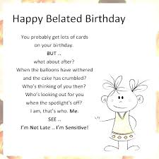 Happy Birthday Card Print Printable Free Coloring Pages Page