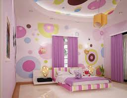 childrens bedroom wall ideas. ideas for kids room decorating clipgoo cool childrens wall bedroom d