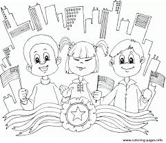 1000 plus free coloring pages for kids including disney movie coloring pictures and kids favorite cartoon characters. Print Diverse Kids Usa Diversity Cultural Coloring Pages Coloring Pages Free Coloring Pages Coloring Books