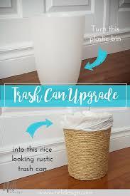 Diy Home Decor Best 25 Cheap Home Decor Ideas On Pinterest Cheap Room Decor