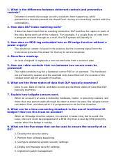 web security gateway answers a security proxy b web security  2 pages adamalexander essay response format chapter 4