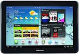 Samsung Galaxy Tab 2 10.1 (AT&T)