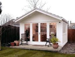 outdoor office shed. Office Sheds Outdoor Shed Have You Heard Of She R