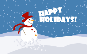 happy holiday wallpapers. Brilliant Holiday Happy Holidays 3 Wallpaper Intended Holiday Wallpapers D