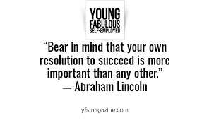 Inspirational Business Quotes Classy 48 Inspirational Quotes That Will Change Your Business YFS Magazine
