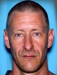 Deputies Naked Man Trashed Two Homes South Florida Sun Sentinel South Florida Sun Sentinel