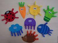 обучающая игра chalk chuckles настольная для детей уборка