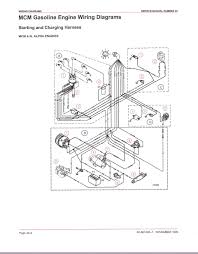 Edelbrock electric choke wiring diagram 22 021645 scan0117 carb diagnoses lines wires electrical