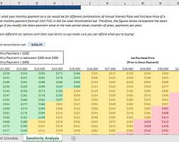 personal finance excel personal finance etsy