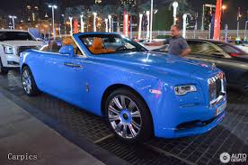 2018 rolls royce dawn. brilliant 2018 1 i rollsroyce dawn prince of time and 2018 rolls royce dawn a