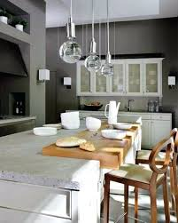 lights hanging over island um size of rustic pendant lights over island chrome kitchen pendants rustic