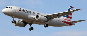 American Airlines Flight 723 Seating Chart American Airlines Reviews Seat Maps And Photos Of The